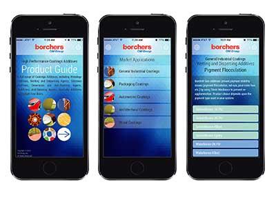 borchers_omg_app