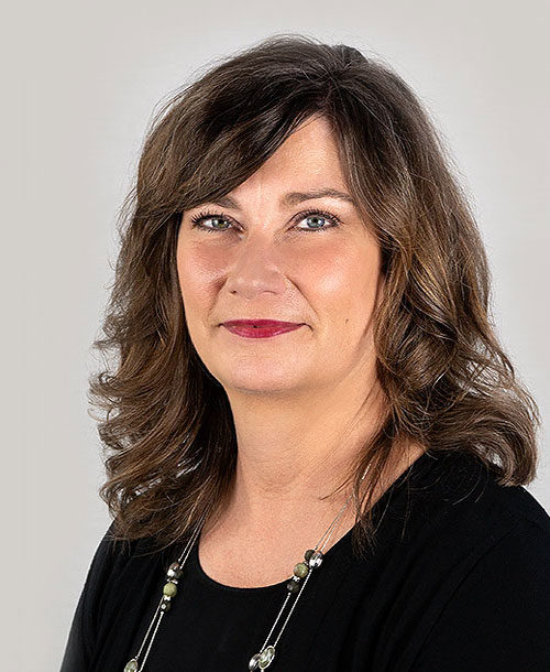 Sue Safos