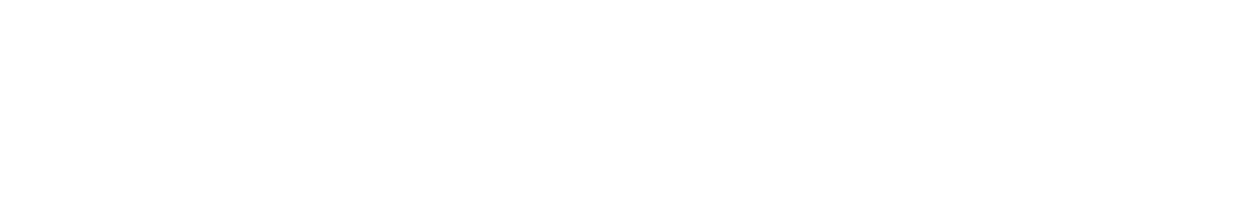 Impactful Creative Solutions To Help Build Your Business